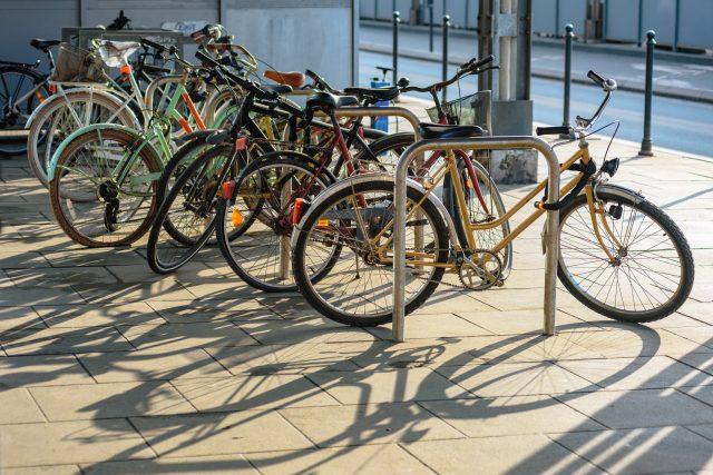 Les-modes-de-transports-les-plus-ecologiques-