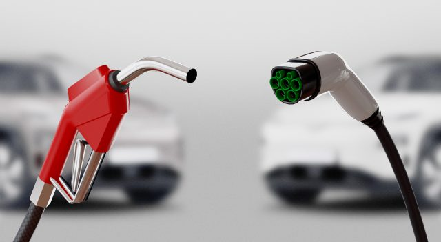 voitures futur énergie