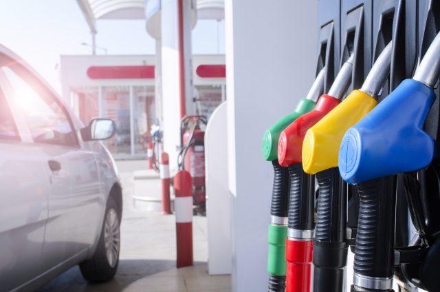 voiture diesel voiture essence
